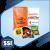 produk BOPP & Laminated Bag