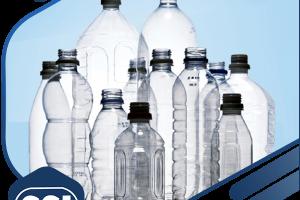 produk Botol Plastik
