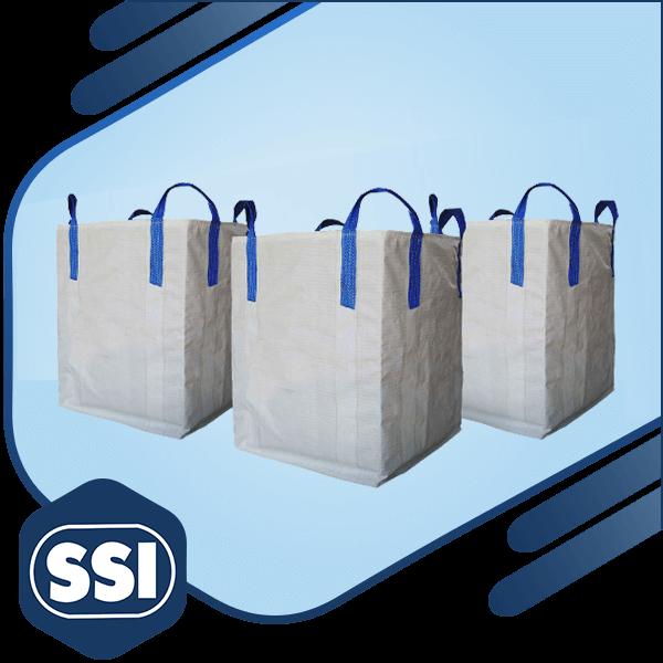 produk FIBC & Box Bag (1)